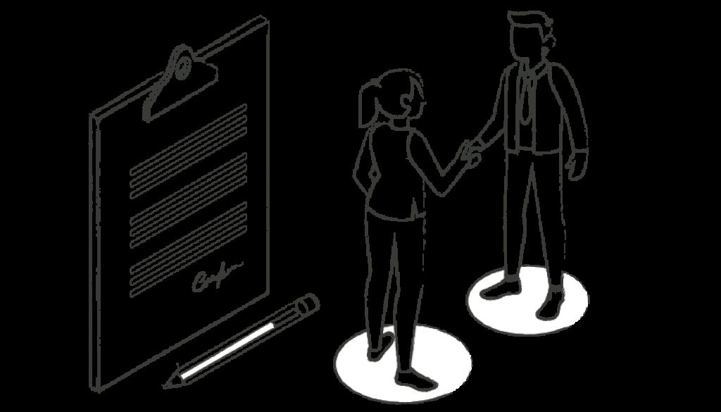 rękojmia a gwarancja - różnice