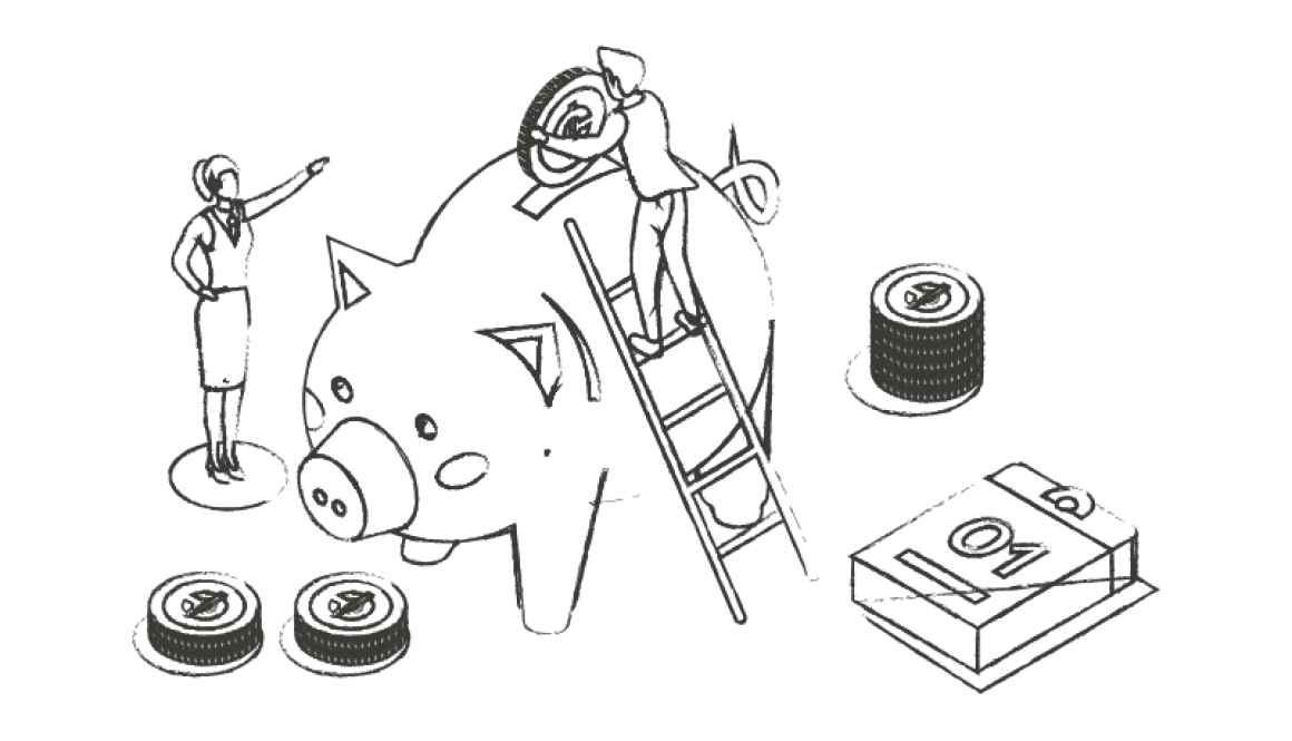 podatek dochodowy od osób fizycznych w niemczech