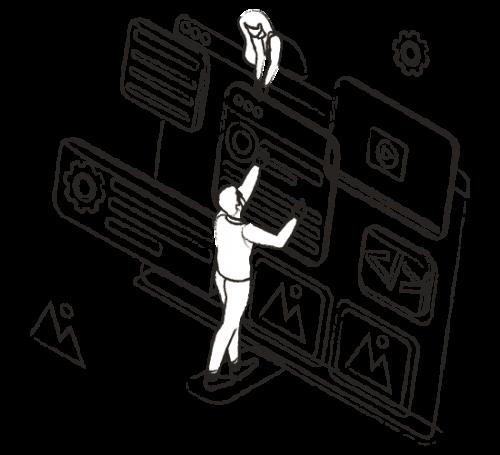 korekta i publikacja stron internetowych